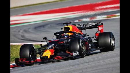 ホンダ、F1オーストラリアGPキャンセルを決めていた
