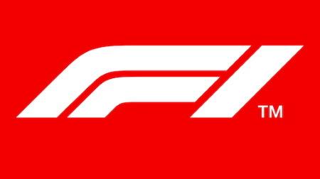 「F1 TV」が伸び悩みに苦しむ