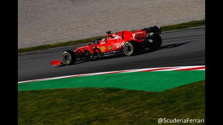 フェラーリ、日本のレディオブック社とスポンサー契約