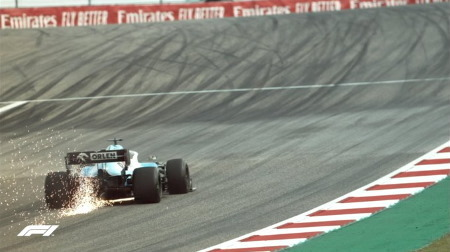 F1サーキット史上ベストサーキット10選