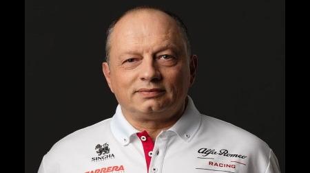 FIA&F1、チームを財政支援へ?