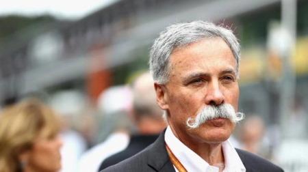 F1本部でも財政問題の影響で対応を余儀なくされる