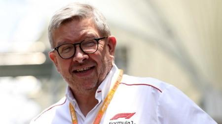 F1、早期開幕を目指して無観客レースを採用か?