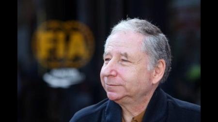 ジャン・トッド、PU不正疑惑に関するフェラーリとの和解について更に釈明
