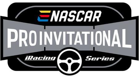 NASCARのラーソンがバーチャルレースで失態