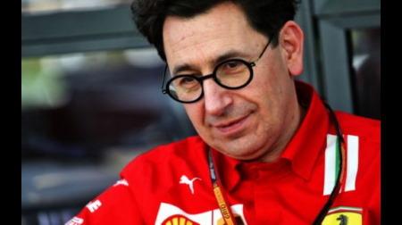 フェラーリ、厳しい予算制限が課されるとF1撤退か?