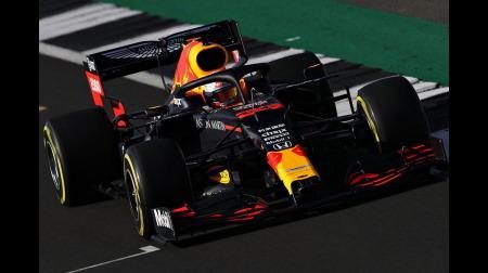 ホンダ、F1撤退か?