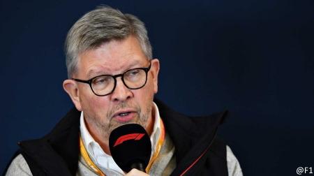 F1の予算上限が期待通り(?)1.45億ドルへ引き下げへ