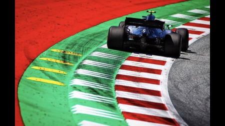FIAの医療専門家、F1開催に当たってのコロナ対策を語る