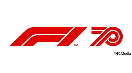 F1、2020Q1は赤字