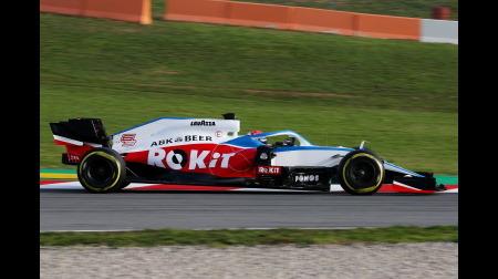 F1、レースできなければ多くのチームを失うことに?