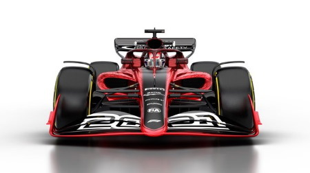 F1、予算制限に新レギュレーションの導入とコスト削減を目指す
