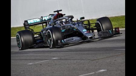 F1ドライバー、ブランクで開幕直後は混乱に?