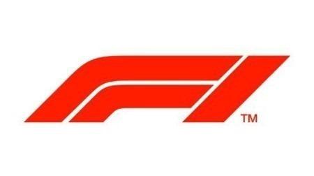 コードマスターズ以外からも公式F1ゲームが出てくる可能性