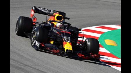 3強F1チームと予算制限