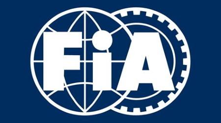 FIA、F1エンジン(PU)の不正防止に躍起