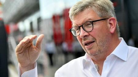 F1、新規参入するエンジンメーカーに期待薄