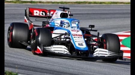 ウィリアムズはホンダワークス化のチャンスを自ら捨てたと元F1ドライバー