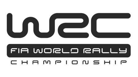 2021WRCの開催国に日本の名前