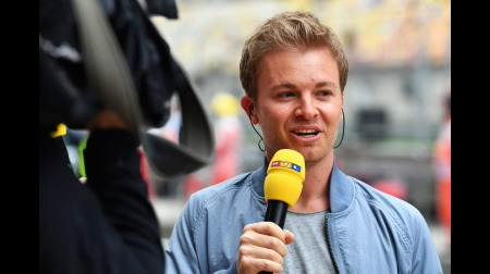 F1無料放送を続けていたドイツRTL、2020年限りで契約終了