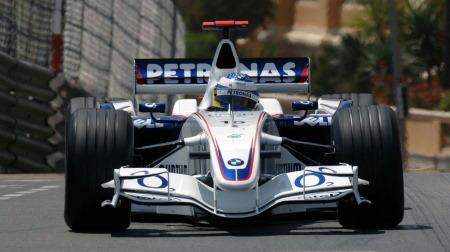 ハイドフェルドは優勝できなかったF1ドライバーの中で最も優秀?