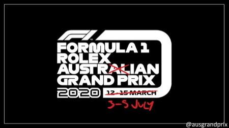 F1オーストリアGP@レッドブルリンク、着々と準備が進む
