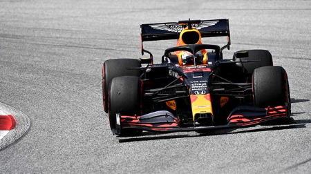 FIA、フレキシブルウィング対策を強化へ