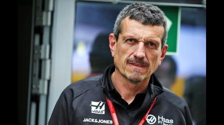 シュバルツマンにハースからF1デビューというルートができた?