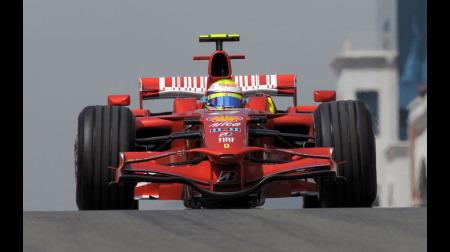 F1トルコGP、2020年の変則カレンダーに復活か?