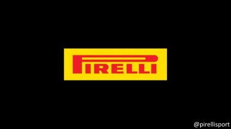 ピレリ、F1イギリスGPのタイヤバースト祭りの原因を発表