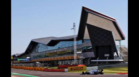 ウィリアムズ、レーシングポイントへの裁定に異議