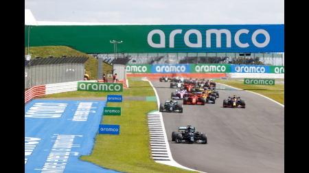 新コンコルド協定、F1ベルギーGP後がデッドライン