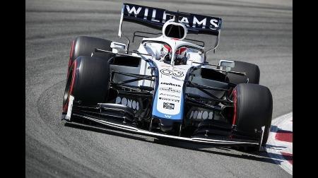 ウィリアムズ、レーシングポイント同様メルセデスコピーに舵を切る?