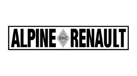 ルノーF1、アルピーヌへ変更か?