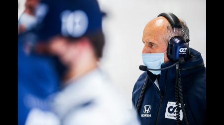 レッドブル&アルファタウリの2021ドライバーは今後6週間で決定へ