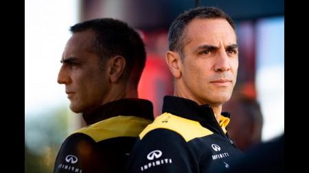 マクラーレンを失うルノーF1、新たなカスタマーを獲得か?