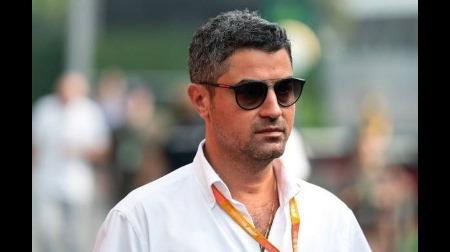 FIAのマイケル・マシ、無能説