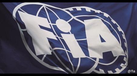 FIA、スーパーライセンスの条件を一部見直し@コロナの影響