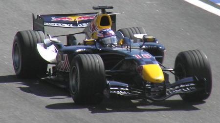 フェラーリ、レッドブルが望むならPU供給を検討
