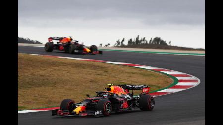アルボン、あと2、3レースで実力を証明できないと終了へ