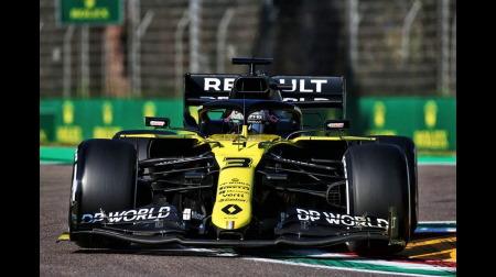 F1エンジン(PU)凍結についてルノーとフェラーリが反対姿勢