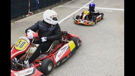 F1王者ライコネン、お金がかかりすぎるモータースポーツの現状について語る