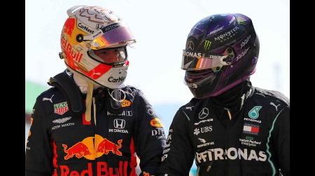 史上最高F1ドライバー論争、10年後に持ち越しへ