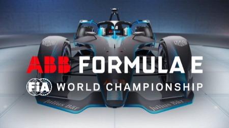 F1消滅後のドライバー達がFEに終結したら...