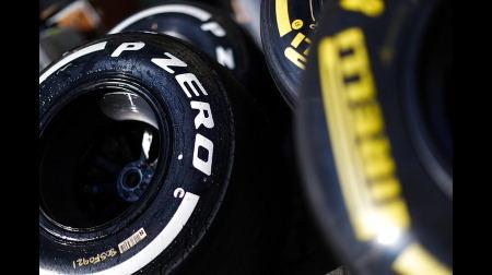ピレリ2021F1タイヤ、大変評判が悪い