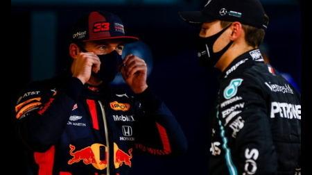 元F1ドライバーら、レッドブルにラッセル獲得を提言