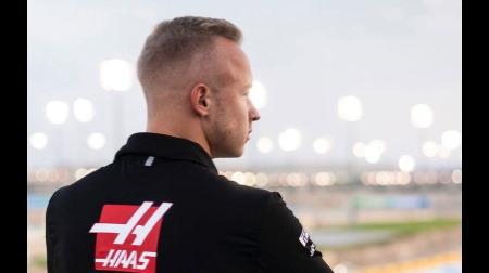 マゼピン、ハースからのF1デビューが危険信号
