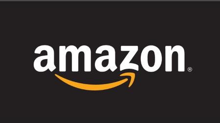 Amazon(アマゾン)、F1配信を開始か?