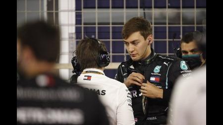 F1ドライバーが得た知識を別のチームに持ち込む重要度