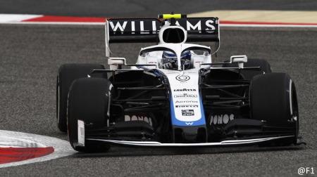 ウィリアムズ、2022年からメルセデスのコンポーネント使用範囲を拡大
